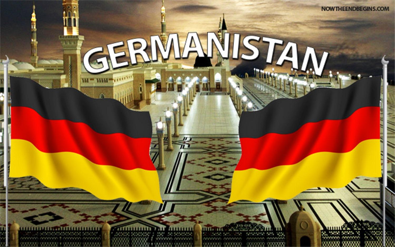 Αποτέλεσμα εικόνας για γερμανικη ευρωπη