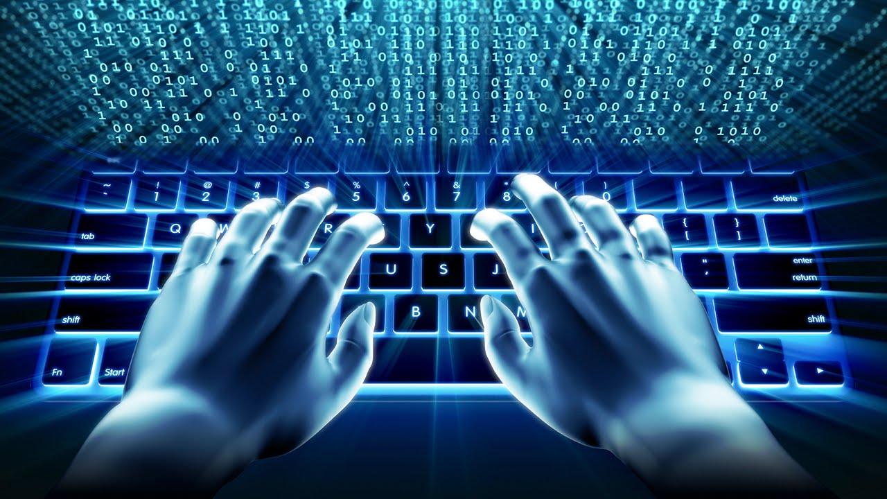 ιστοσελίδες γνωριμιών στο Διαδίκτυο Αυστραλία προξενήματα νομική