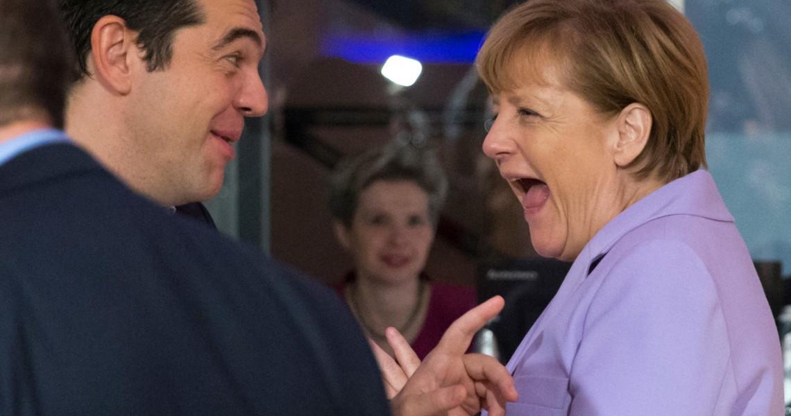 Αποτέλεσμα εικόνας για γερμανικές εκλογές 2017