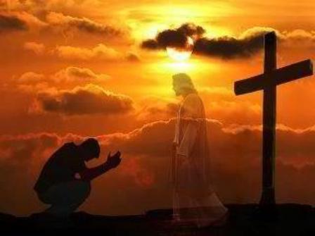 Αποτέλεσμα εικόνας για εικονεσ προσευχησ