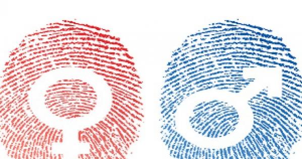 Αποτέλεσμα εικόνας για Πολίτης ΙΣΟΠΕΔΩΝΕΙ Αριστερούς για Αλλαγή Φύλου & Εκτρώσεις [ΒΙΝΤΕΟ]