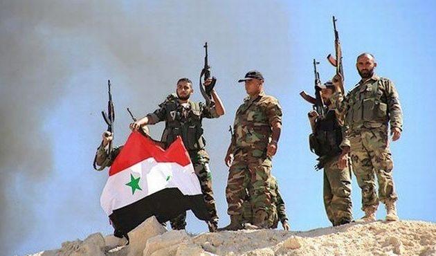 Αποτέλεσμα εικόνας για συριακα μεσα