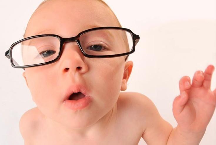 Σε πολύ κόσμο που φοράει γυαλιά μυωπίας έχει συμβεί να τα ξεχάσει μια μέρα  σπίτι του και να αντιμετωπίσει μεγάλο πρόβλημα μέσα στη μέρα του καθώς δεν  μπορεί ... 332aa377462
