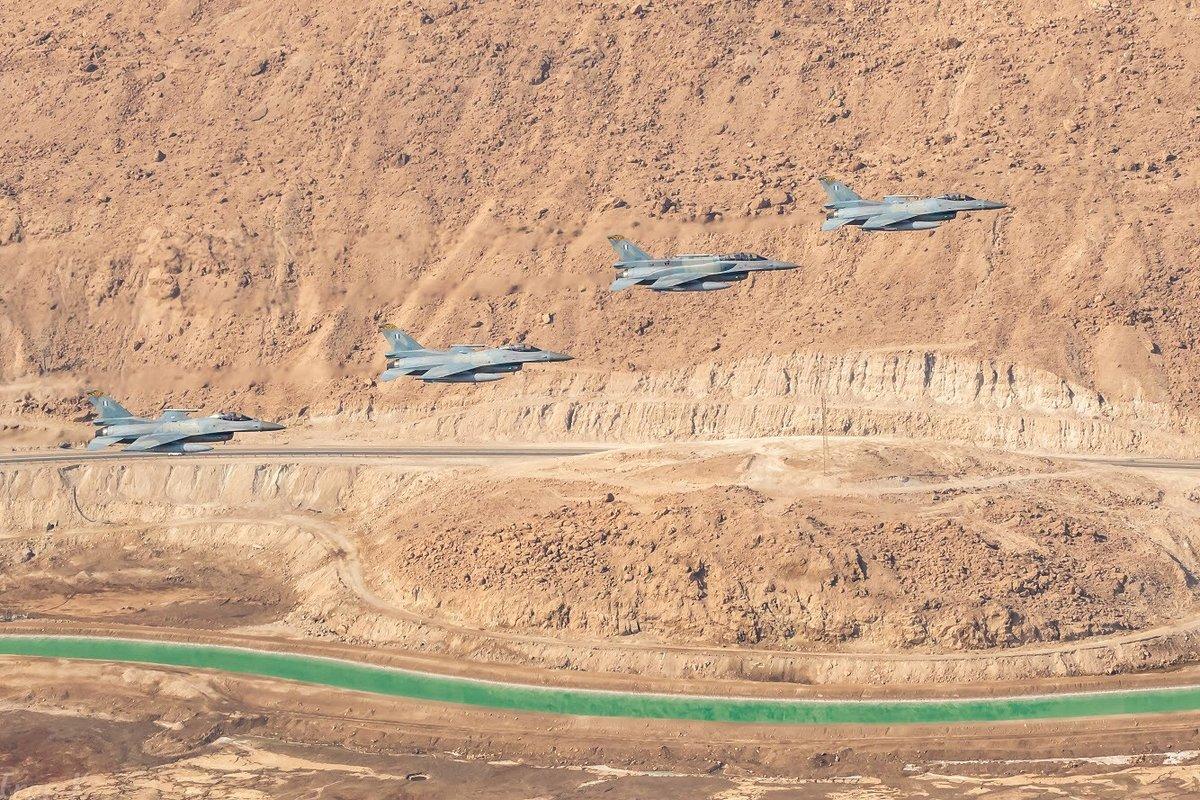 «Σε 48 ώρες τελειώνουν την Τουρκία» – Υποκλίθηκε το Ισραήλ: Παρέδωσε στα Γεράκια της ΠΑ την Αρχηγία των Σχηματισμών (εικόνες)