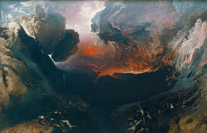[Imagem: John_Martin_-_The_Great_Day_of_His_Wrath...00x452.jpg]