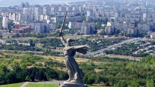 Αυτό που βρέθηκε στη Ρωσία προκαλεί Σοκ: Οι επιστήμονες… σηκώνουν τα χέρια ψηλά! (Εικόνες)
