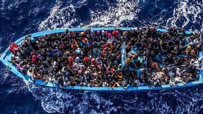 Συγκεκριμένα το σκληρό μπλοκ των Ευρωπαίων αναμένεται να ζητήσει.