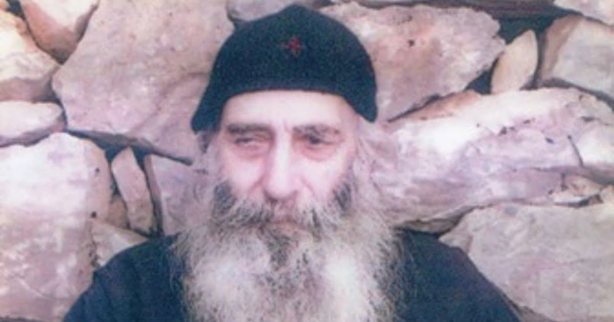 Image result for ΓΕΡΟΝΤΑΣ ΒΑΣΙΛΕΙΟΣ ΚΑΥΣΟΚΑΛΥΒΙΤΗΣ
