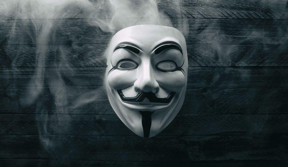 Ξέσπασε ηλεκτρονικός πόλεμος – Οι Anonymous Greece διέλυσαν τον «μυστικό στρατό» του Ερντογάν – Τρόμος στην Αγκυρα: «Δεχόμαστε επίθεση από Ελληνες»