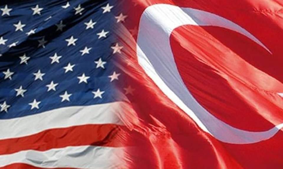 Αποτέλεσμα εικόνας για Τουρκία Ισραηλ ΗΠΑ