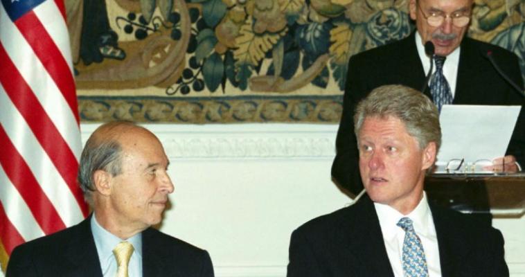 Αποτέλεσμα εικόνας για Θέλουν οι ΗΠΑ ελληνοτουρκική σύρραξη;