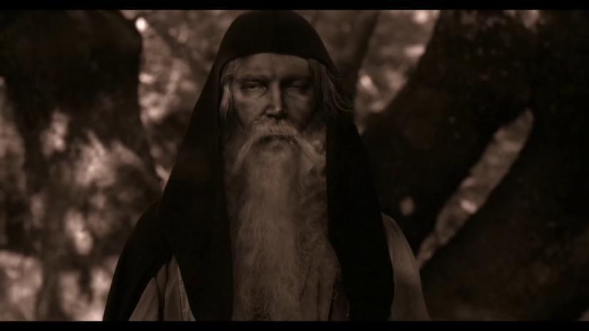 """Αποτέλεσμα εικόνας για Ρωσικής Ταινίας με τίτλο """"Άγιος Ιάκωβος"""