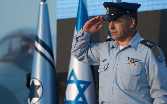 Πανηγυρίζουν οι Τούρκοι: «Η Ρωσία περικύκλωσε τις ισραηλινές βάσεις στο Γκολάν» – Οι ρωσικοί Kalibr «σημαδεύουν» τα υψώματα