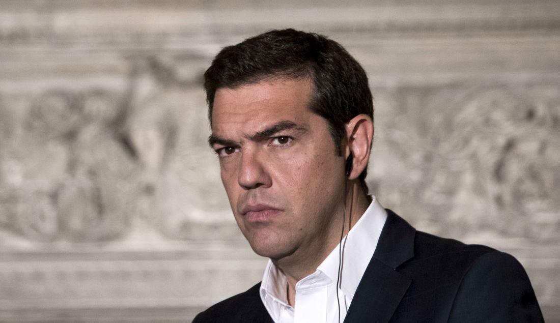 «Βράζουν» οι ομογενείς: Φοβάται ο Αλέξης, βλέπει την συντριβή να πλησιάζει – Η κυβέρνηση αρνήθηκε τη δυνατότητα ψήφου στους Ελληνες του εξωτερικού