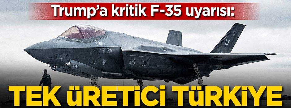 """Υστερία στην Τουρκία: Το Ισραήλ δέχτηκε να αναλάβει το τουρκικό κατασκευαστικό έργο των F-35 – Τουρκία: «Θα προσφύγουμε στο Διεθνές Δικαστήριο"""""""