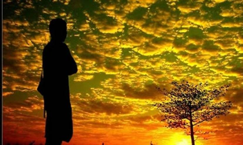 Αποτέλεσμα εικόνας για Προφητείες της Οσίας μεγαλόσχημης μοναχής Μακαρίας