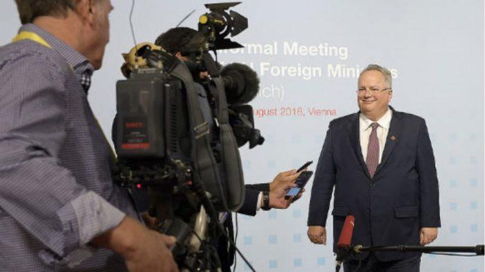 Μόσχα: Οι ΗΠΑ πίσω από την δολοφονία Α. Ζαχάρτσενκο – Πάμε για νέο γύρο στο Ουκρανικό – Κορυφώνεται η ένταση