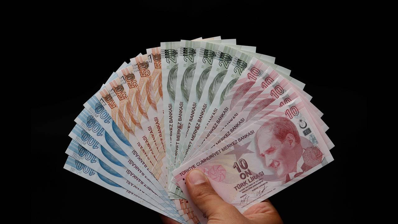 «Βυθίζεται» στο χάος η Τουρκία: Κατακόρυφη αύξηση στις τιμές φυσικού αερίου – «Βρώμικα παιχνίδια» εις βάρος του δολαρίου – Πανικός στο καθεστώς Ερντογάν
