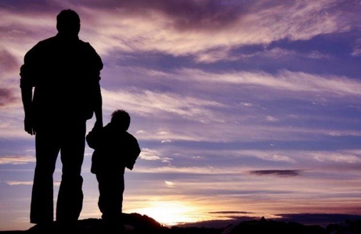 Επάξια κερδίζει τον τίτλο του καλύτερου πατέρα – Το βίντεο που έγινε virtual και δικαιώνει τους πατεράδες όλου του κόσμου