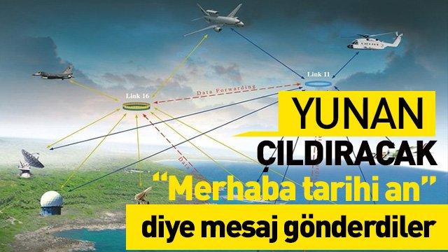 Δικτυοκεντρικό πόλεμο κατά της Ελλάδας ετοιμάζει η Τουρκία: Πρόβα «τζενεράλε» στην άσκηση «Γαλάζια Πατρίδα» – Δείτε εικόνα