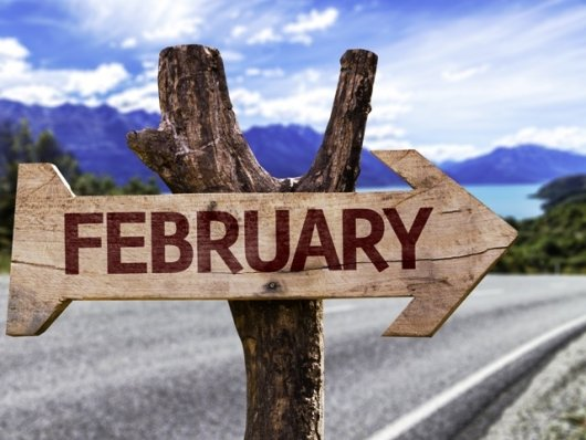 Γιατί ο Φεβρουάριος έχει 28 ημέρες; Ολη η ιστορία (βίντεο)