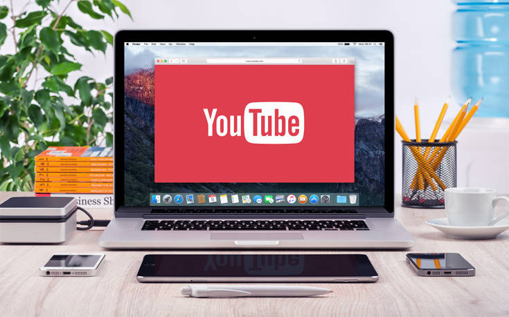 b9c757e5e6e Γονείς προσοχή: Βίντεο στο YouTube Kids δίνουν συμβουλές αυτοκτονίας ...