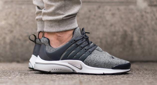 42002d14e25f Τα κριτήρια για την επιλογή των σωστών αθλητικών παπουτσιών ...: