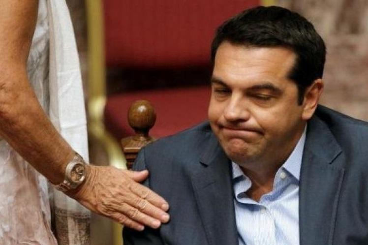Καταρρέει ο ΣΥΡΙΖΑ στη Μακεδονία: Στο 12% στην Α' Θεσσαλονίκης – Τρίτο κόμμα σε πολλούς νομούς, έκπληξη με την δεύτερη θέση