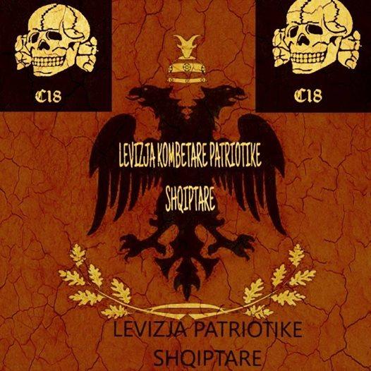 """Στάζουν μίσος οι Αλβανοί: «Δεν θα ξεχάσουμε την Επισκοπή, μας """"έσφαξαν"""" οι Έλληνες» – Ετοιμάζουν διαμαρτυρίες"""