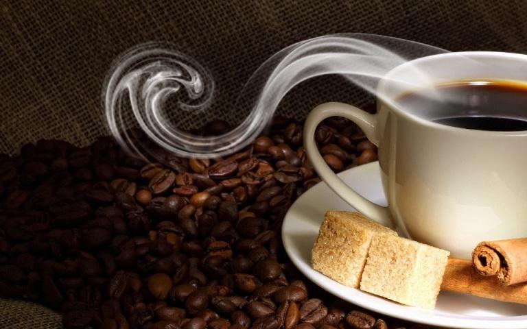 Τα συμπτώματα που μαρτυρούν αλλεργία στην… καφεΐνη!