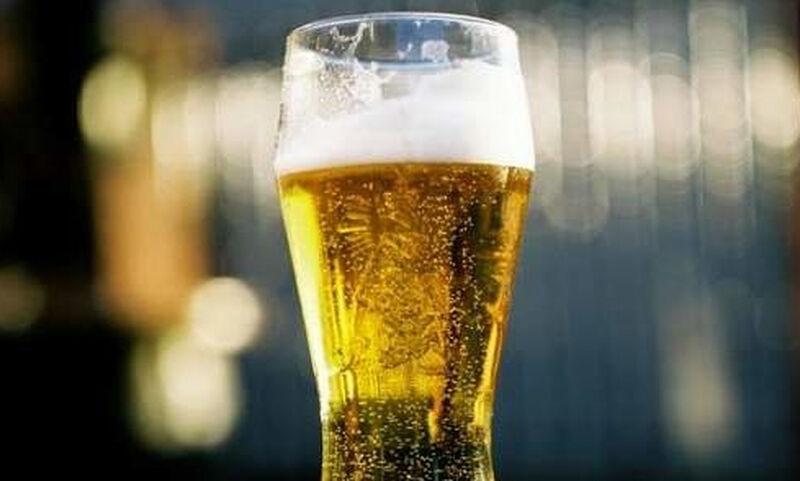 Ναι στη μπύρα αλλά με μέτρο – Τα οφέλη για την υγεία (εικόνες)