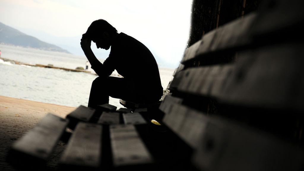 Αποτέλεσμα εικόνας για Διδακτική ιστορία: Η θεραπεία από την κατάθλιψη