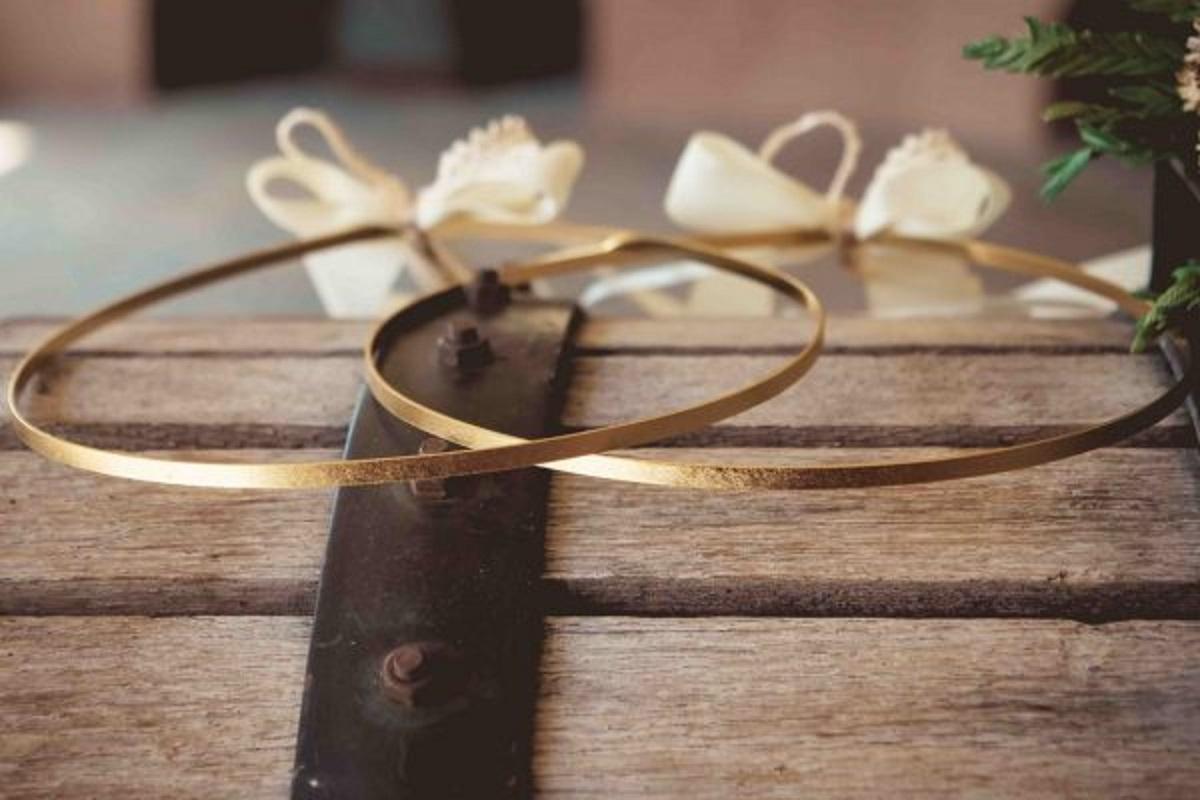 χριστιανικά ραντεβού και συμβουλές γάμου ιδέες γενεθλίων για κάποιον που βγαίνεις
