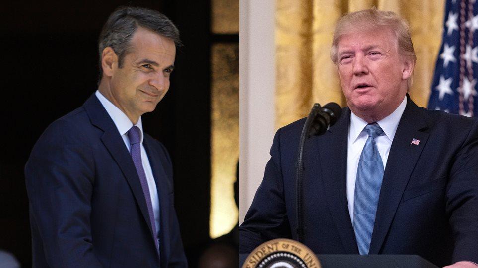 Εμπλοκή στην αμυντική συμφωνία Ελλάδας-ΗΠΑ: «Μακρύς ο δρόμος», με την Τουρκία στη μέση – Στρατηγικά ανταλλάγματα ζητάει η Αθήνα