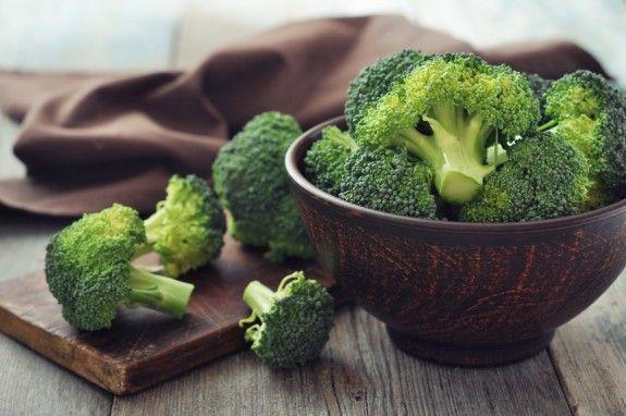 Αποτέλεσμα εικόνας για Τι να τρώμε για να μην αρρωστήσουμε αυτό τον χειμώνα