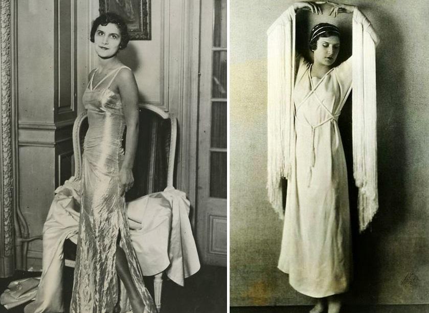 Η πιο όμορφη Ελληνίδα της δεκαετίας του '30 που αναδείχθηκε «Μις Ευρώπη» και έσπασε το άβατο του Αγίου Όρους