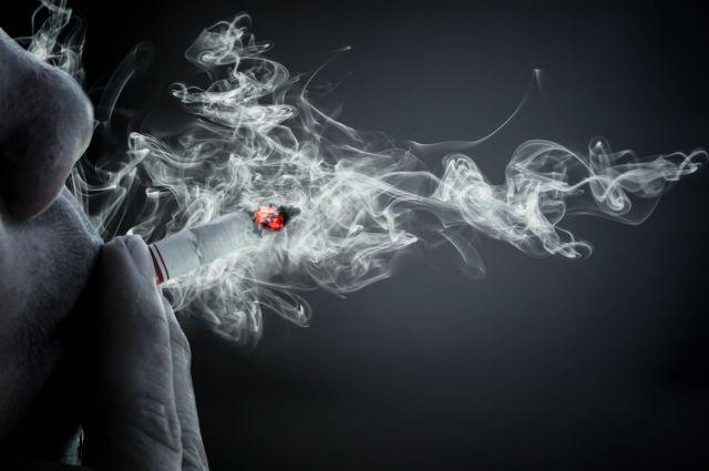 ραντεβού για καπνιστές Αυστραλία Bila Tserkva dating