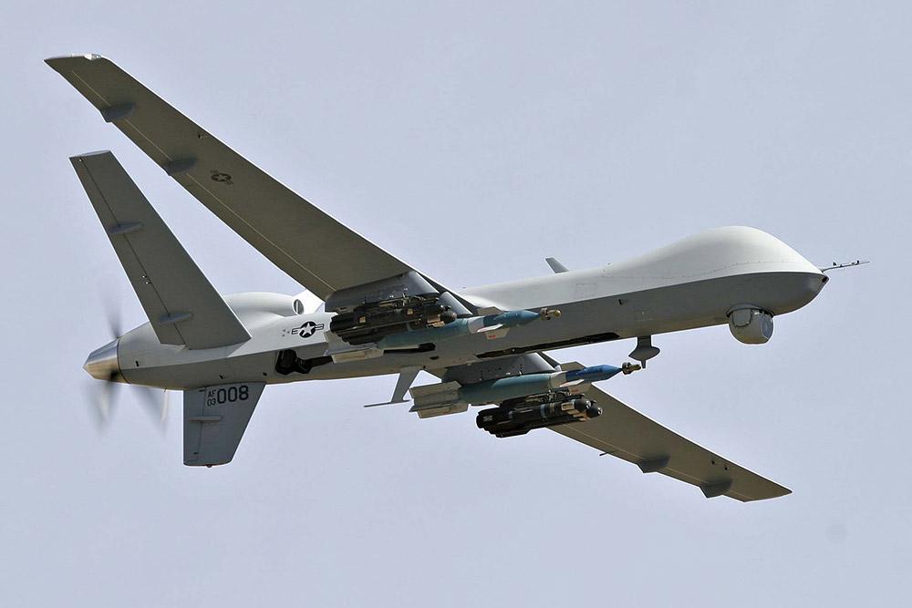 Αποτέλεσμα εικόνας για Έρχεται «πόλεμος» UAV στο Αιγαίο: Μπαίνουν στο οπλοστάσιο των ΕΔ μη επανδρωμένα αεροσκάφη ελληνικής κατασκευής