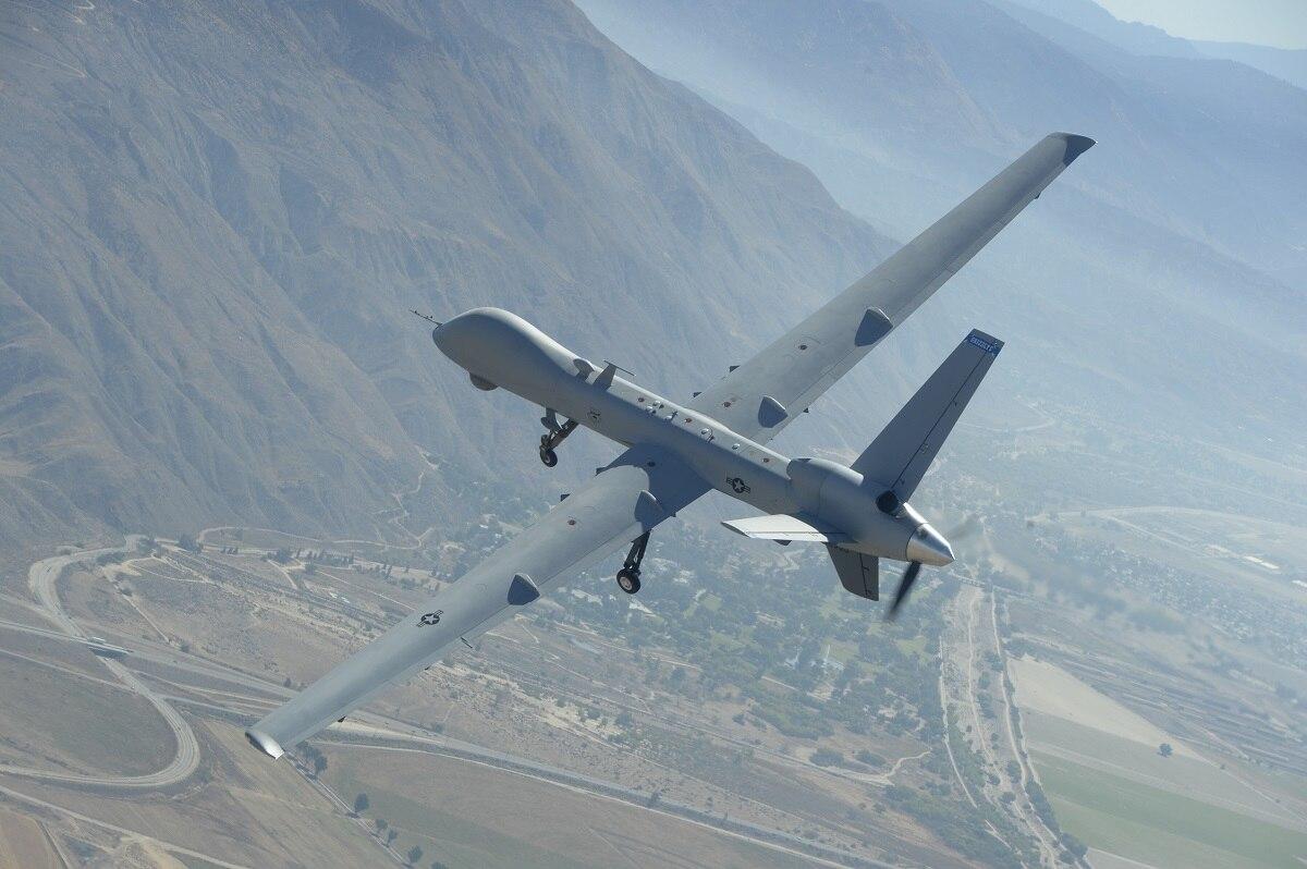 Σε πλήρη εξέλιξη η κατασκευή ελληνικών UAV: Υψηλές αποδόσεις στα προτεινόμενα μοντέλα – Σύντομα στα χέρια των ΕΔ