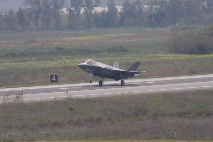 «Παραλύει» η αμυντική βιομηχανία της Τουρκίας: Μένουν «γυμνά» ATAK & ALTAY – Οργή στην Άγκυρα για το ενδεχόμενο απόκτησης των F-35 από την Ελλάδα